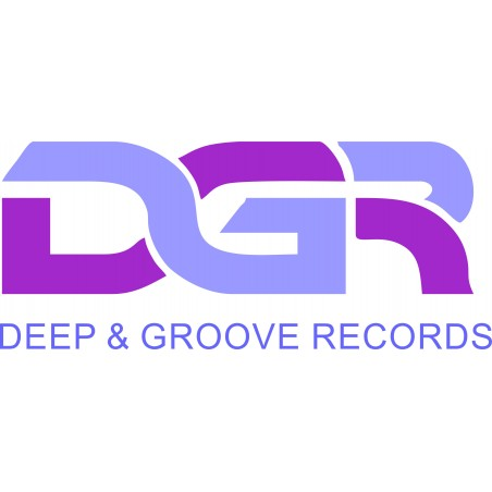DEEP & GROOVE RECORDS